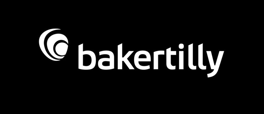 Baker Tilly launches new visual identity, logo and tagline