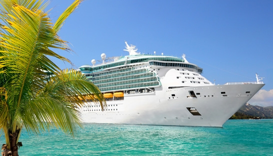 Celebrity Cruises hires Accenture to boost digital experience