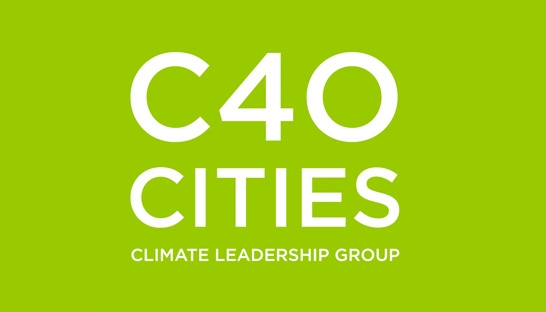 Cities and local authorities can champion climate change