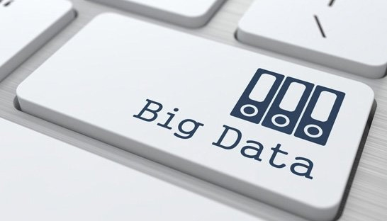 RSM and PA develop big data executive programme