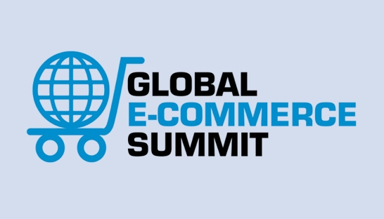 Capgemini & Innopay join World E-Commerce Summit