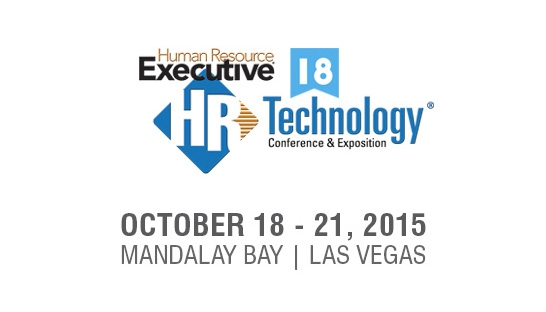 13 consulting firms at HR Tech event in Las Vegas