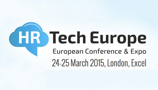 6 consulting firms contribute to HR Tech Europe London
