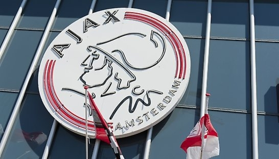 Ajax hires BCG to review its youth football academy