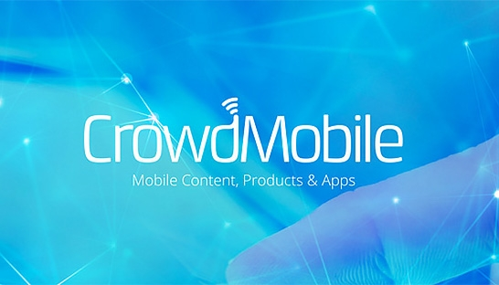 EY advises on Crowd Mobile | Track Holdings deal