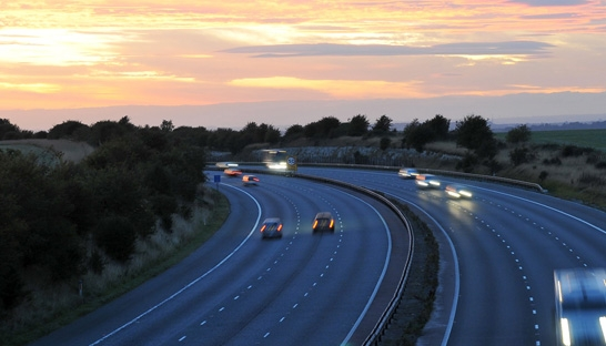 CGI assists Highways England to become independent