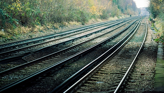Network Rail selects Altran to take part in COMPASS