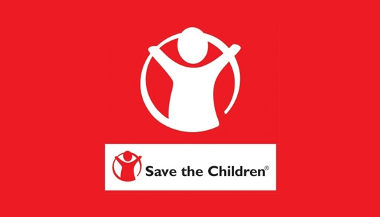 Save the Children hires Knight Frank for retail expansion