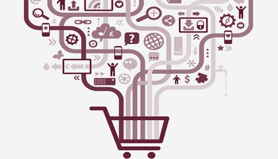 E-commerce to take off in Belgium, omnichannel becoming key