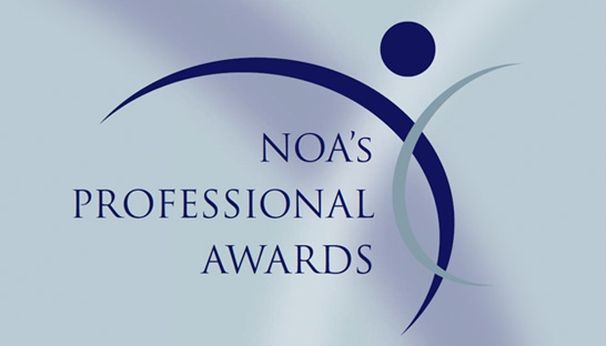 NOA recognises five consulting firms for outsourcing excellence