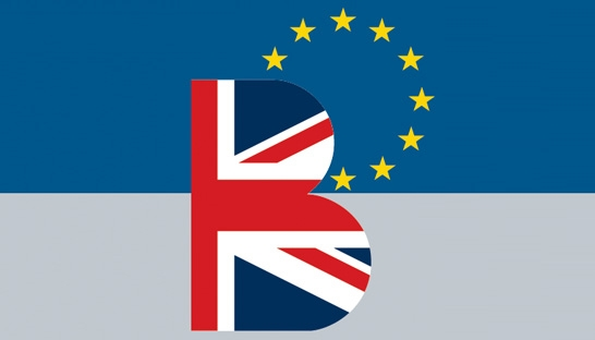 Brexit would economically harm UK science and engineering industries