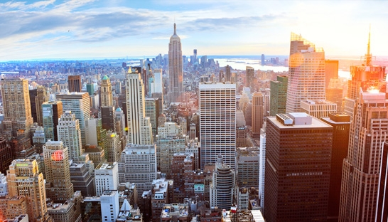 Brickendon Consulting expands into US market, opens New York office