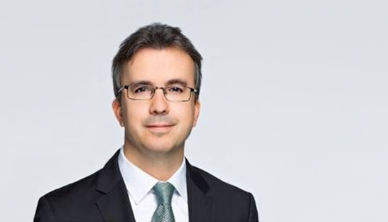 BCG Platinion expands into Canada, led by Fabrice Lebegue