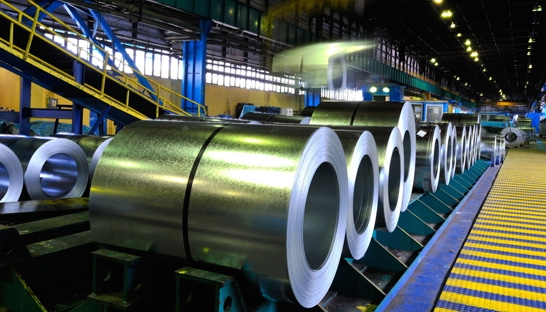 Global metals industry continues path of cost reduction and OpEx