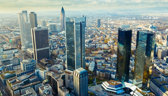Consulting firm Innopay opens office in Frankfurt, Germany