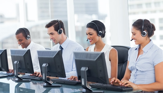 Capita wins £70 million customer service outsourcing contract