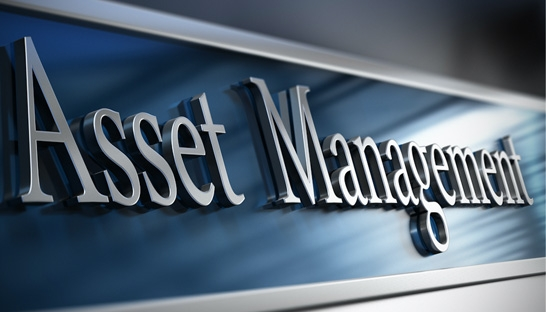 Asset managers set to face a wave of replacement programmes