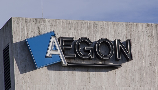 Aegon hires Atos to deliver its protection business processes