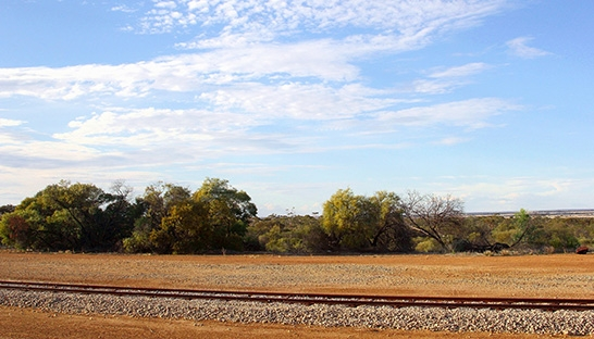 Transport for New South Wales calls in railway experts from Altran