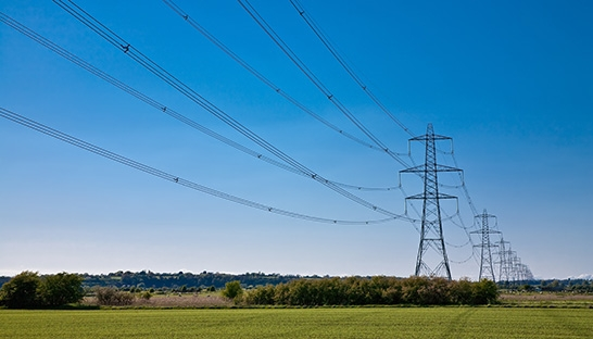 Utilities sector can recuperate millions by reducing grid losses