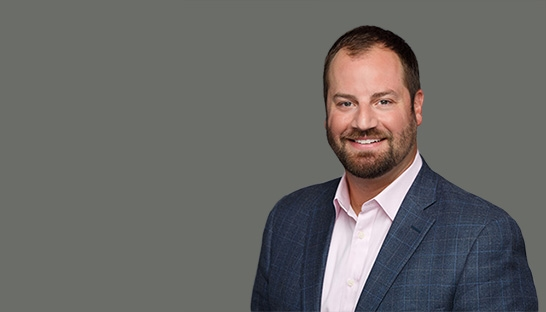West Monroe Partners moves Dan Howell to Seattle office