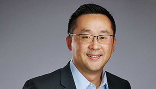West Monroe Partners adds Wayne Lee to Cybersecurity practice