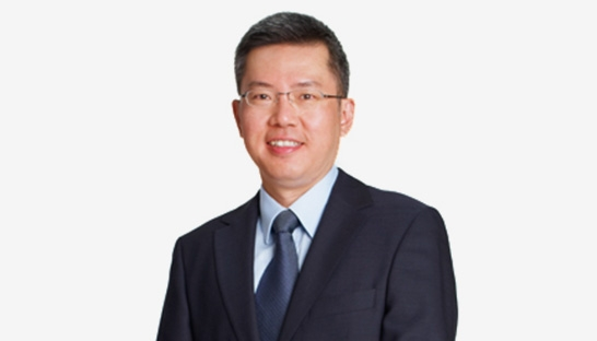 Arcadis confirm Wee Gee Ang for Supervisory Board