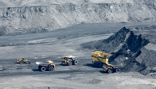 EY advises mining groups on best route to digitalisation