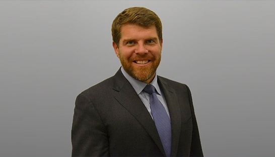 Aon hires Jason Hogg as Cyber Solutions lead