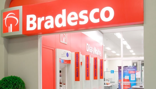 Capco supports Banco Bradesco with new digital banking platform