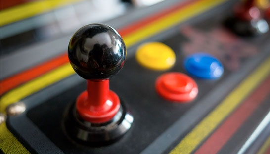 The benefits of gamification and an approach for implementation