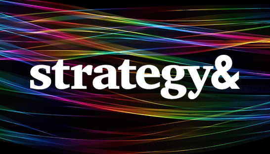 Strategy& Amsterdam promotes two partners and three directors