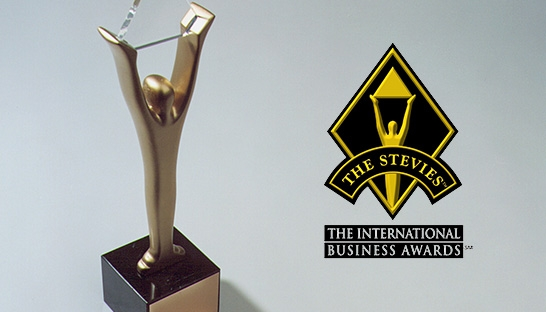 Nine professional services firms take home 2017 Stevie Awards