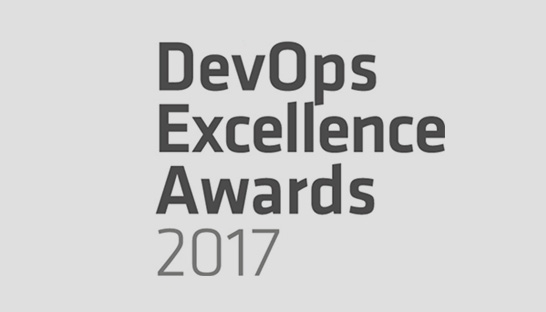 Accenture, Cognizant, Brickendon and Infosys recognised for DevOps skills
