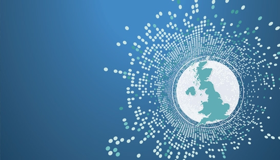 IT outsourcing market reaches tipping point, top 30 firms in UK