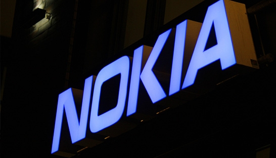 Nokia hires Altran to support Delivery Centres in India