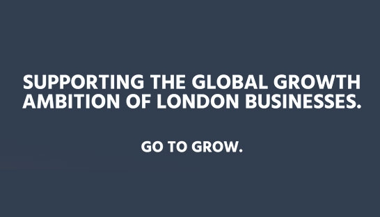 BDO, KPMG and PA support London firms with international growth