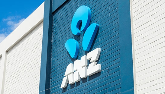 Australian bank ANZ spends $20 million on consultants from EY