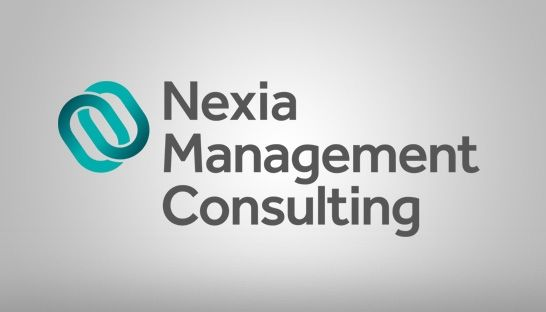 Analysys Mason enters Nordics with Nexia Management Consulting