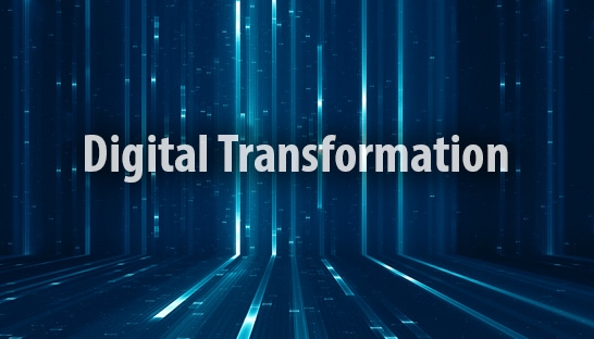 Majority of digital transformations fall short of achieving topline growth