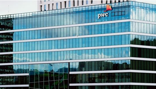 PwC creates dedicated SAP consulting team in Romania