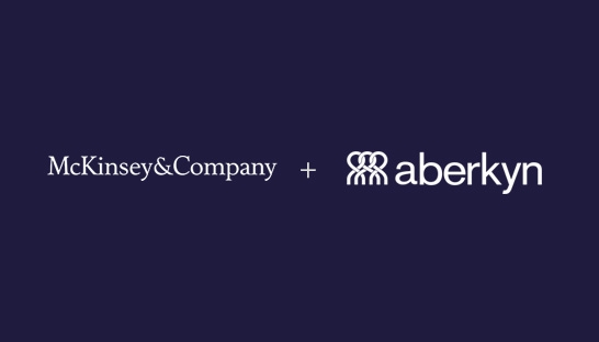 McKinsey buys leadership and change management expert Aberkyn
