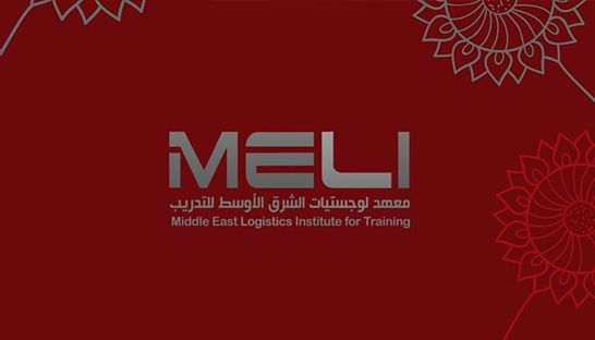Saudi's MELI partners with R&G for Lean Six Sigma capability building