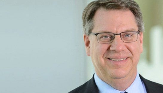 BCG CEO Rich Lesser warns that Middle East companies face immense change