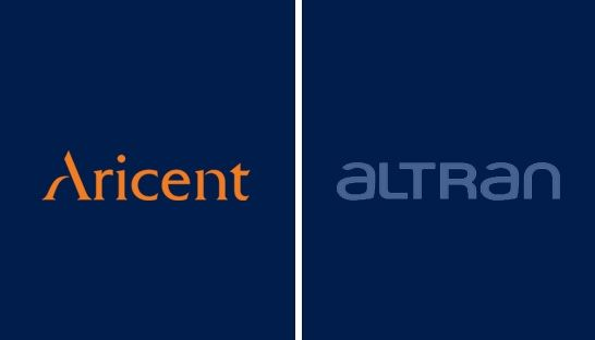 Delta Partners joins KKR and co-shareholders in divesting Aricent to Altran