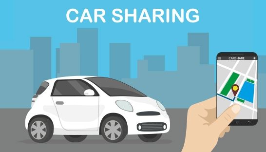 Car sharing in China to boom, yet profitability remains a challenge