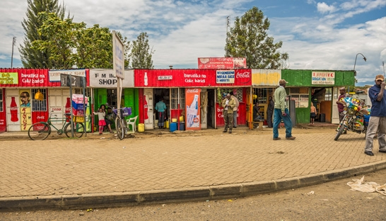 Mastering Africa's complex consumer market requires tailored strategy