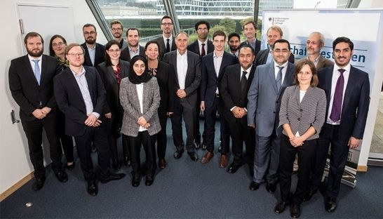 Ecofys supports Germany and UAE with Energy Partnership execution