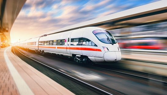 Consultancy selected for Kuala Lumpur | Singapore high-speed rail project