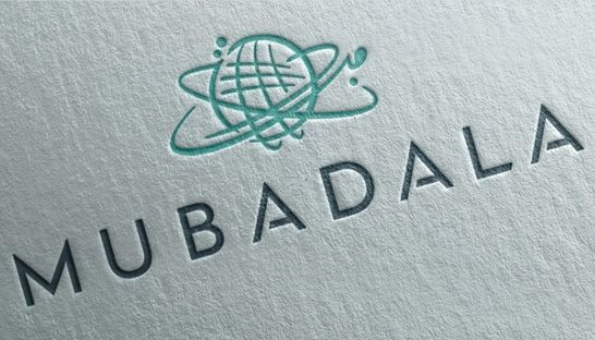 Abu Dhabi's Mubadala Investment working with A.T. Kearney on portfolio review